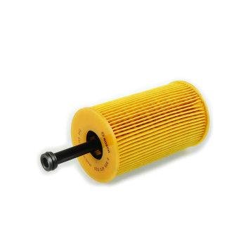 世BOSCH 东风标致307 206 雪铁龙凯旋 DS车系 机油滤清器 机油格 高清图片