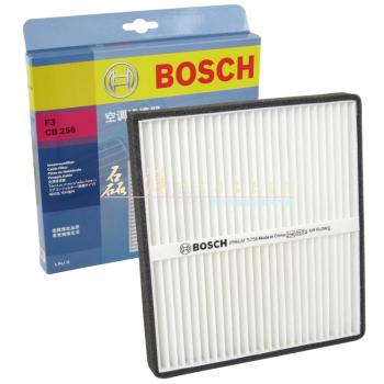 特色 博世空调滤芯空调格空调滤清器 比亚迪G3 全系通用 不带碳高清图片