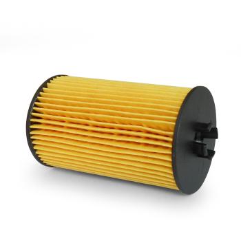英朗1.6t保养价格_科鲁兹机油滤清器图片_科鲁兹机油滤清器图片高清图片
