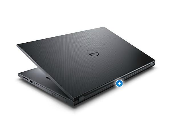 戴尔i3笔记本_戴尔灵越 14 3000 INS14CD-1316B 14英寸(i3-4005U/2G/500G/GT820M/Linux/黑色 ...