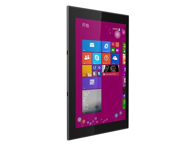 七彩虹i898W 8.9英寸平板电脑 四核 32G 4G通话版 平板电脑产品图片4