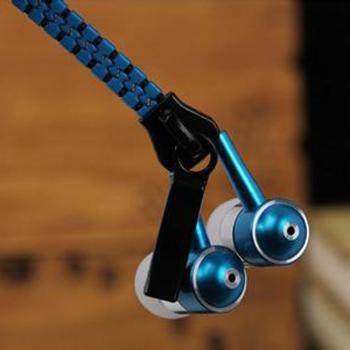 摩士顿手机耳机耳机立体声线控耳机入耳式 适用于苹果 小米 红米 华为
