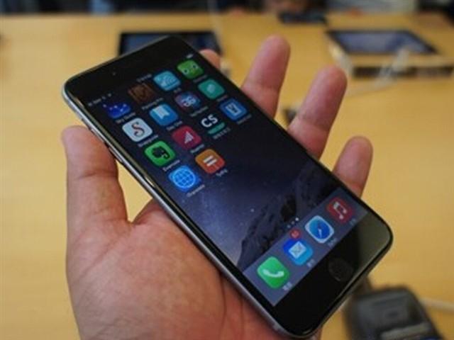 拼音iphoneiphone66plusplus1616g合约4g深空(电信灰)fdd-lte/cdma2000/gsm图片