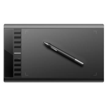 手绘板 电脑手写板 写字板 大屏手写输入板电脑手写键盘数位板绘图板