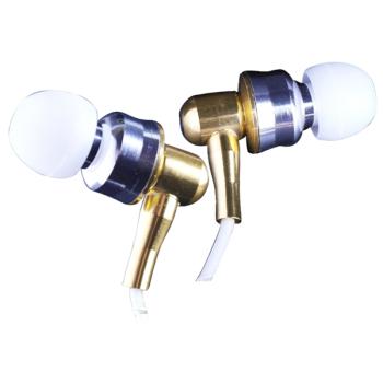 歌蓝有线手机耳机耳机适用于苹果小米华为 gl大黄蜂手机耳机耳机产品
