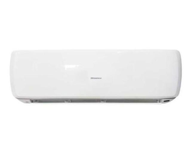 空調靜音省電還是耗電_空調耗電評測_變頻空調1匹耗電多少
