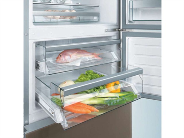 l升公斤-西门子 KG30FS121C 296升L变频 三门冰箱 白色窗纹 智能变频0 保鲜...