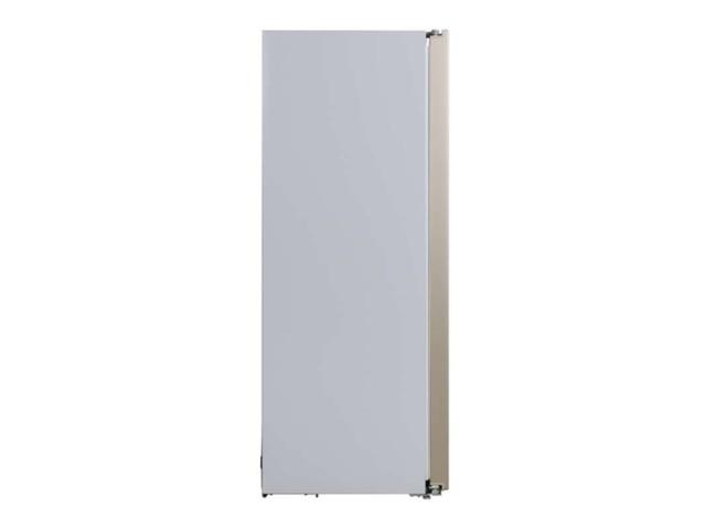 西门子BCD-610W(KA92NV03TI)冰箱 610升L变频 对开门冰箱(浅金色)冰箱产品图片1