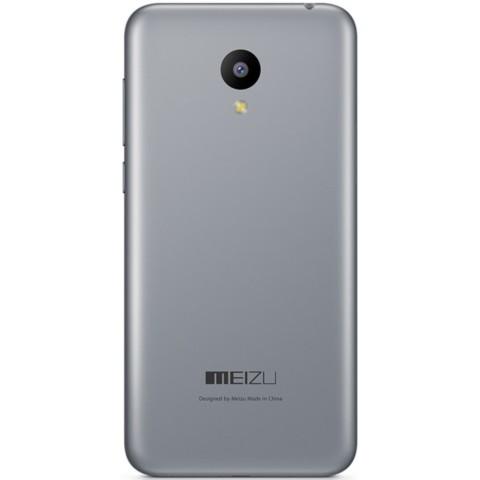 魅族魅蓝2 电信4g 灰色手机产品图片1