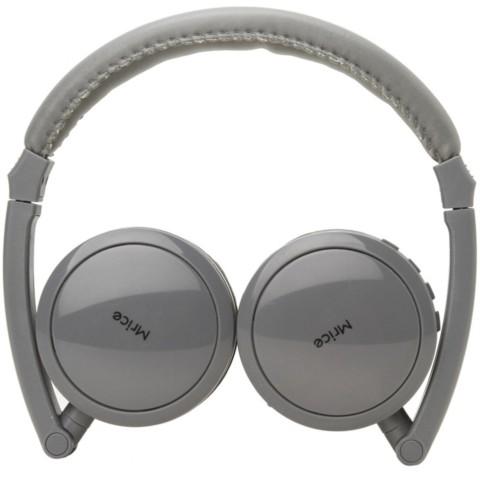 米粒870头戴式蓝牙耳机无线耳机耳麦立体声重低音带麦耳机耳机产品