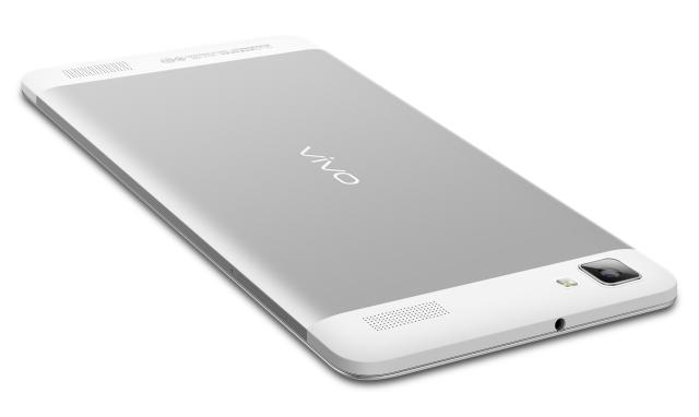 vivoy37 移动4g手机 白色手机产品图片19(19/23)