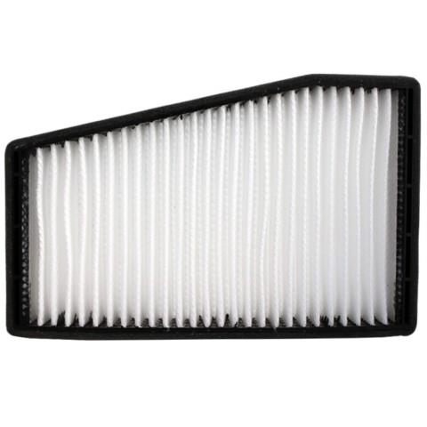豹王高效空调滤清器TAC 3039 雪佛兰景程2.0L 滤清器产品图片7高清图片