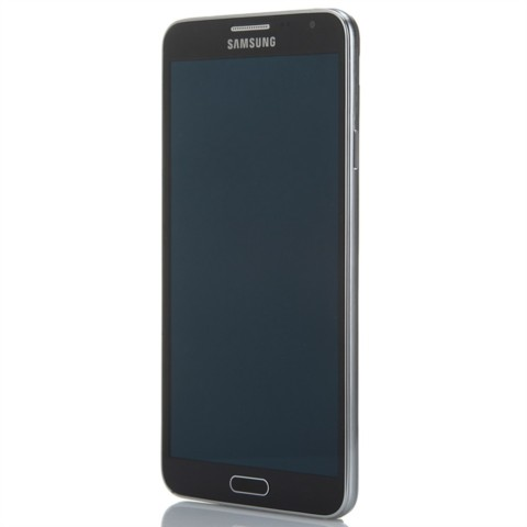 Galaxy note 3 lite n7508v 4g 8 it168 - Difference entre note 3 et note 3 lite ...