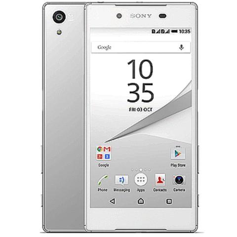 sony z5手机 最近比较值得入手的几款非国行旗舰手机,搞机玩家不容错过!