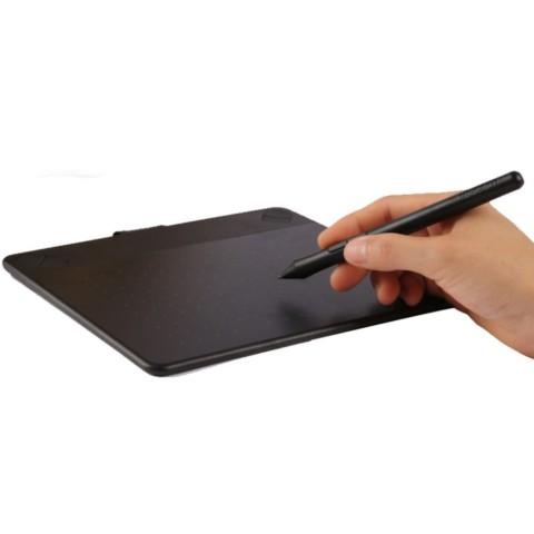手写板,手绘板