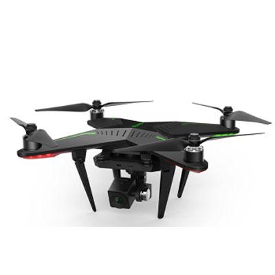 高清相机四轴专业航拍飞行器 零度无人机遥控飞机 探索者xplorer v版