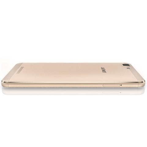 金立f105 流沙金手机产品图片1 It168
