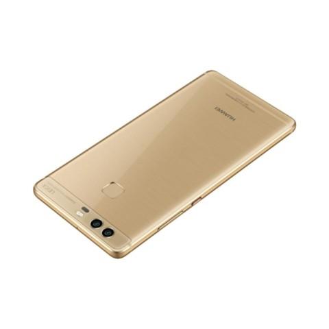 华为P9 4GB+64GB 全网通版 金色外观图片6