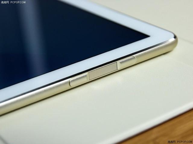 华为MateBook 12英寸平板二合一笔记本电脑 Intel core m3 4G内存 128