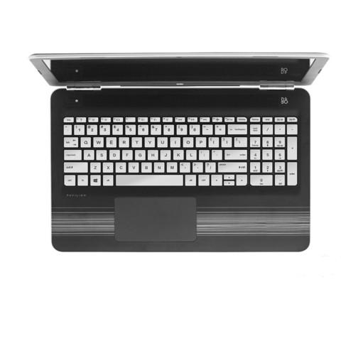 惠普 光影精灵 15-BC012TX 15.6英寸游戏笔记本(I5-6300HQ 8G 1TB GTX960M 2G 独显 FHD win10)笔记本产品图片4