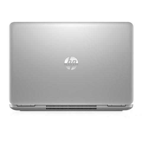 惠普 光影精灵 15-BC012TX 15.6英寸游戏笔记本(I5-6300HQ 8G 1TB GTX960M 2G 独显 FHD win10)笔记本产品图片5