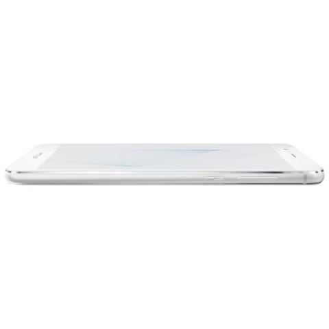 荣耀8 全网通版 4GB+32GB 珠光白手机产品图片2