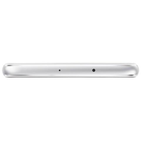 荣耀8 全网通版 4GB+32GB 珠光白手机产品图片4