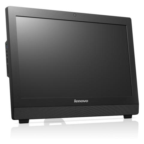 联想扬天S2010 19.5英寸一体机电脑 N3710 集显 摄像头DVDRW WIFI