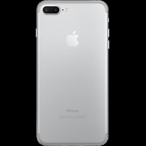 苹果iphone 7 plus 32gb 公开版 银色手机产品图片2