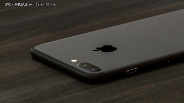苹果iPhone 7 128GB 公开版 红色细节图片0