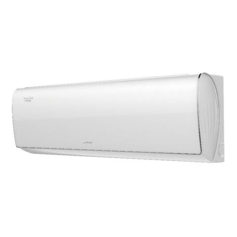 格力正1.5匹 冷静悦  冷暖变频 壁挂式空调 KFR-35GW/(35575)FNAa-A3空调产品图片3