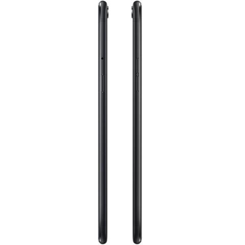 OPPOR9s Plus 6GB+64GB内存版 全网通4G手机 双卡双待 黑色手机产品图片5
