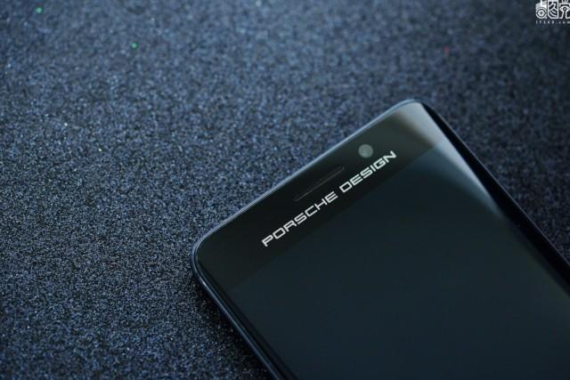 华为 Mate9 Pro 4G手机 双卡双待 琥珀金 全网通(4GB RAM+64GB ROM)场景图片2