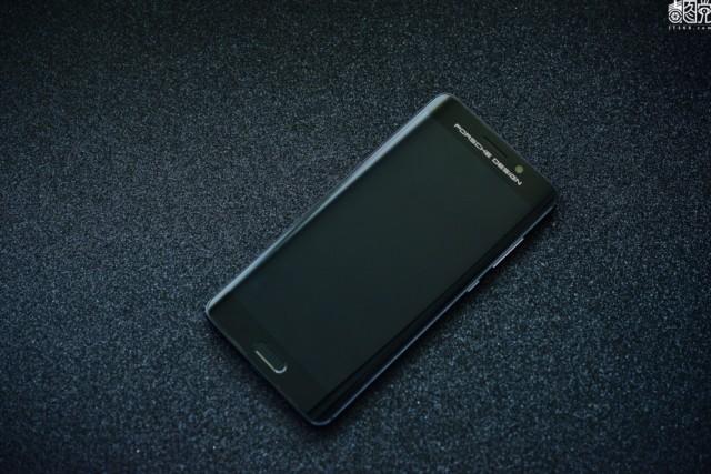 华为 Mate9 Pro 4G手机 双卡双待 琥珀金 全网通(4GB RAM+64GB ROM)场景图片3