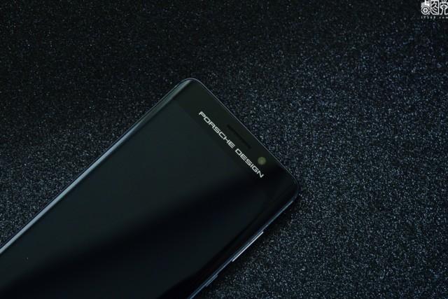 华为 Mate9 Pro 4G手机 双卡双待 琥珀金 全网通(4GB RAM+64GB ROM)场景图片8