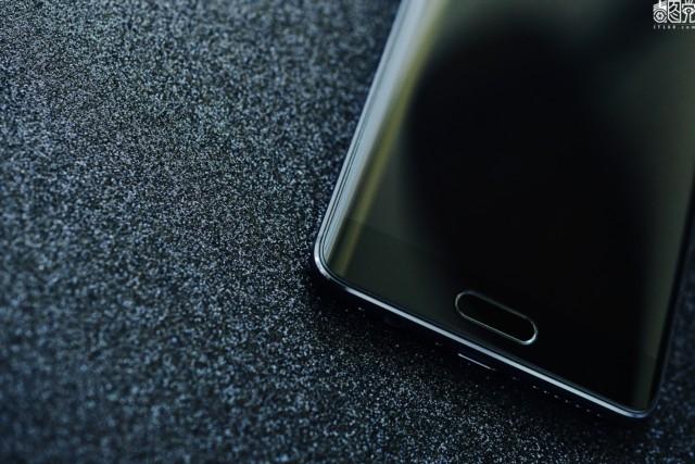 华为 Mate9 Pro 4G手机 双卡双待 琥珀金 全网通(4GB RAM+64GB ROM)场景图片9