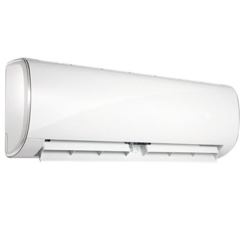 美的1.5匹 变频 冷暖 空调挂机 一级能效 冷静星 KFR-35GW/BP3DN1Y-PC200(B1)空调产品图片2