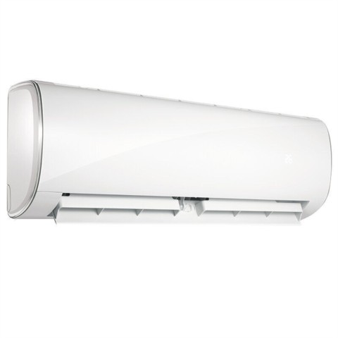 美的1.5匹 变频 冷暖 空调挂机 一级能效 冷静星 KFR-35GW/BP3DN1Y-PC200(B1)空调产品图片3