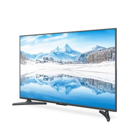 小米L55M5-AZ 55英寸平板电视产品图片2