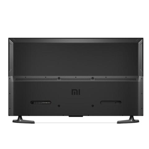 小米L55M5-AZ 55英寸平板电视产品图片4