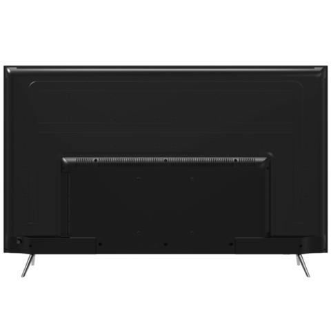 三星UA55MUF30ZJXXZ 55英寸 4K超高清 智能网络 液晶平板电视  黑色平板电视产品图片4
