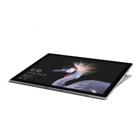 微软Surface Pro(酷睿 i7/16GB/1TB)银灰平板电脑产品图片1