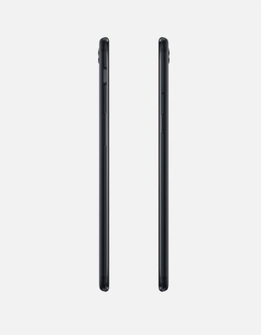 一加手机5 6GB+64GB 月岩灰 全网通 双卡双待 移动联通电信4G手机手机产品图片6