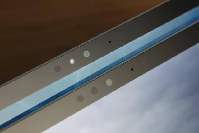 微软Surface Pro(酷睿 i7/16GB/1TB)银灰开箱图片4