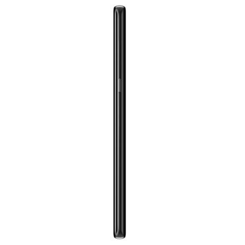 三星Galaxy Note8(SM-N9500)6GB+64GB 谜夜黑 移动联通电信4G手机 双卡双待手机产品图片5