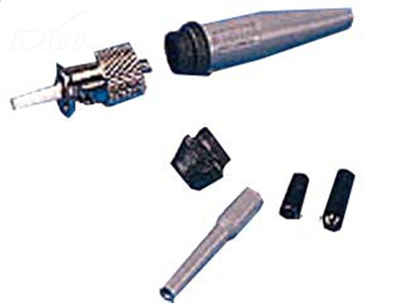 光纤接头光纤设备