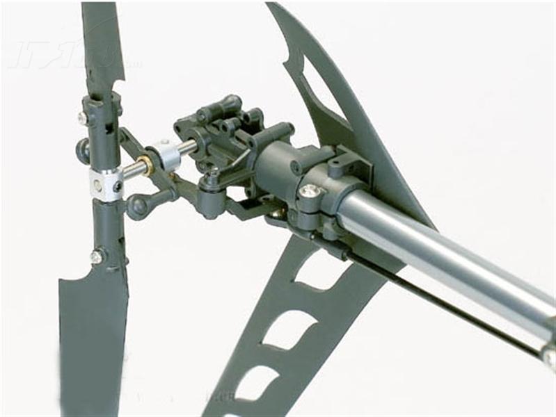【图片】|艾特航模艾特台风直升机航模 图片-it168
