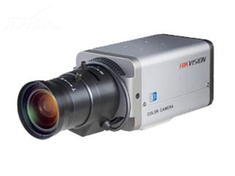 hikvision 海康威视DS 2CC172P A安防监控 IT168产品报价