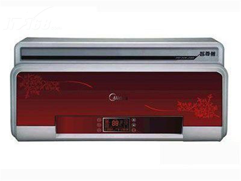 美的(midea)f65-30e1电热水器产品图片1下载-美的电器