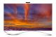 乐视 Max65 第3代超级电视